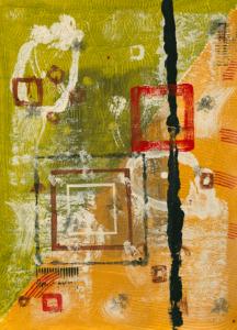 Greengold-600 Jeanine Cobler